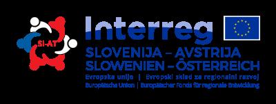 interreg_si-at_sl_de_rgb